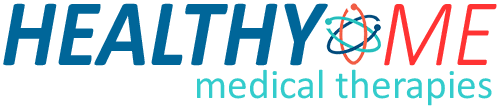 Healthy ME Medical Therapies
